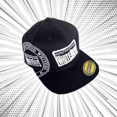 grid-hat